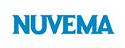 Nuvema Uitvaart Logo