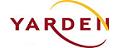 Yarden Uitvaart Logo